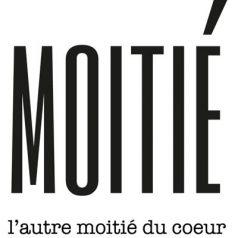 MOITIÉ