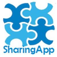 SharingApp
