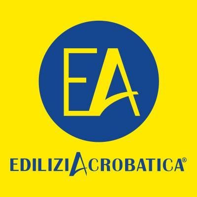 EdiliziAcrobatica®