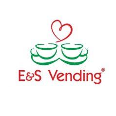 E&S Vending