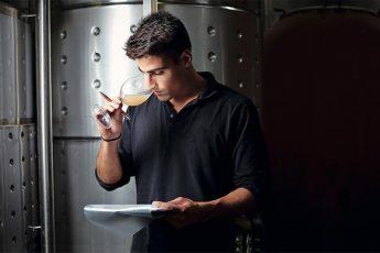 Mail Boxes Etc. a TUTTOWINE: le soluzioni per veri intenditori nel settore di TUTTOFOOD Milano dedicato al vino