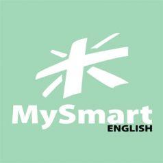 MySMART English